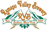 Ramapo Valley Brewery