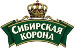 Omsk (Sun-InBev)