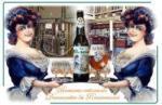 La Madelon - Brasserie Artisanale des Vosges