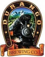 Durango Brewing Company