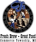 CJs Brewing Company
