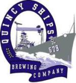 Quincy Ships Brewing Co.