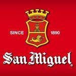 San Miguel Thailand