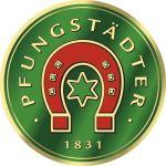 Pfungst�dter Brauerei Hildebrand