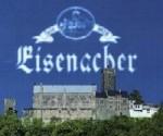 Eisenacher Brauerei