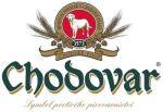 Pivovar Chodovar