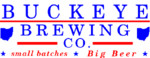 Buckeye Brewing Company