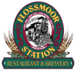 Flossmoor Station Restaurant & Brewery