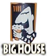 Big House Brewing
