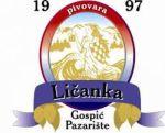 Pivovara Ličanka