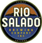 Rio Salado Brewing Company
