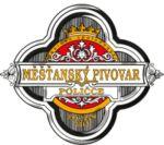Pivovar Polička