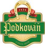 Pivovar Podkov�ň