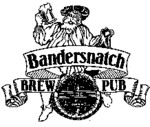 Bandersnatch Brew Pub