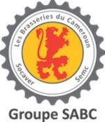 Les Brasseries du Cameroun (BGI)