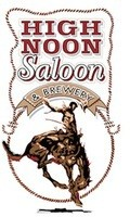 High Noon Saloon & Brewery
