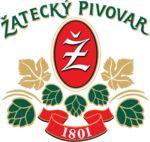 �ateck� Pivovar (Carlsberg)