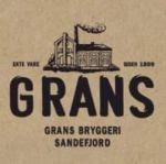 Grans Bryggeri
