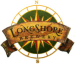 Longshore Brewery & Pub