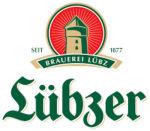 Mecklenburgische Brauerei L�bz (Carlsberg)