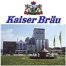 Kaiser Br�u