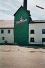 Brauerei Sauer Gunzendorf