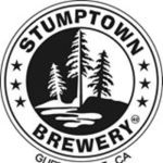 Stumptown Brewery