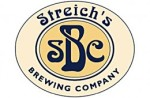 Streichs Brewing Co.