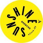 Sunshine Brewery