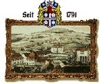 Will Br�u (Hochstiftliches Brauhaus Fulda)