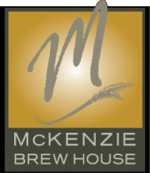 McKenzie Brew House