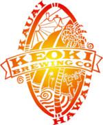 Hawaii Nui Brewing (Keoki Brewing)