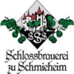 Schlossbrauerei St�ckle Schmieheim e.K.