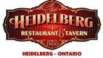 Olde Heidelberg Restaurant and Brewery