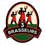 Les 3 Brasseurs