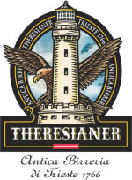 Theresianer Antica Birreria di Trieste