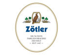 Privat-Brauerei Ztler