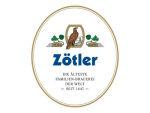 Privat-Brauerei Z�tler