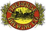 Firehouse Brewing Company (SD)
