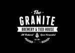 Granite Brewery (Toronto)