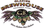 Glacier BrewHouse