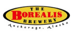 Borealis Brewery