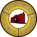 Brunswick (Everards)