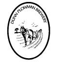Dunn Plowman