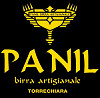 Panil Birra Artigianale - Birrificio Torrechiara