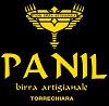 Panil Birra Artigianale - Birrificio Torrechiara