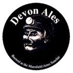 Devon Ales
