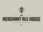 Merchant Ale House / Murray Street Brewing