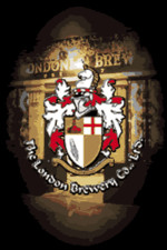 Londoner Brew Pub