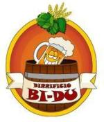 Birrificio BI-DU
